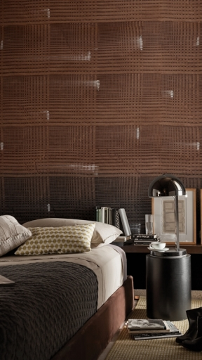 Razor by Wall and Deco