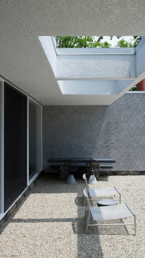 WW-1 by Wall and Deco