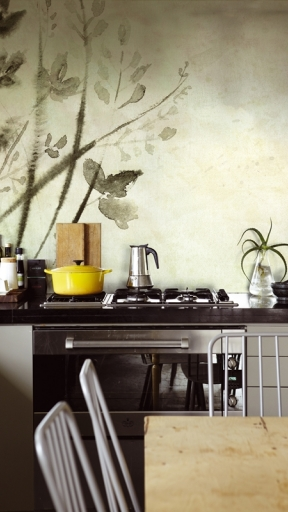 Shoko by Wall and Deco