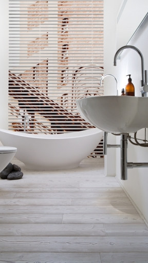 DE PROSPECTIVA by Wall and Deco