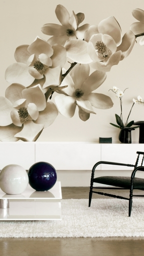 AIRES by Wall and Deco