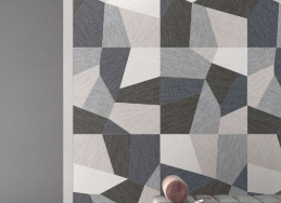 Tiles Trends for 2017 - A Review of Cersaie