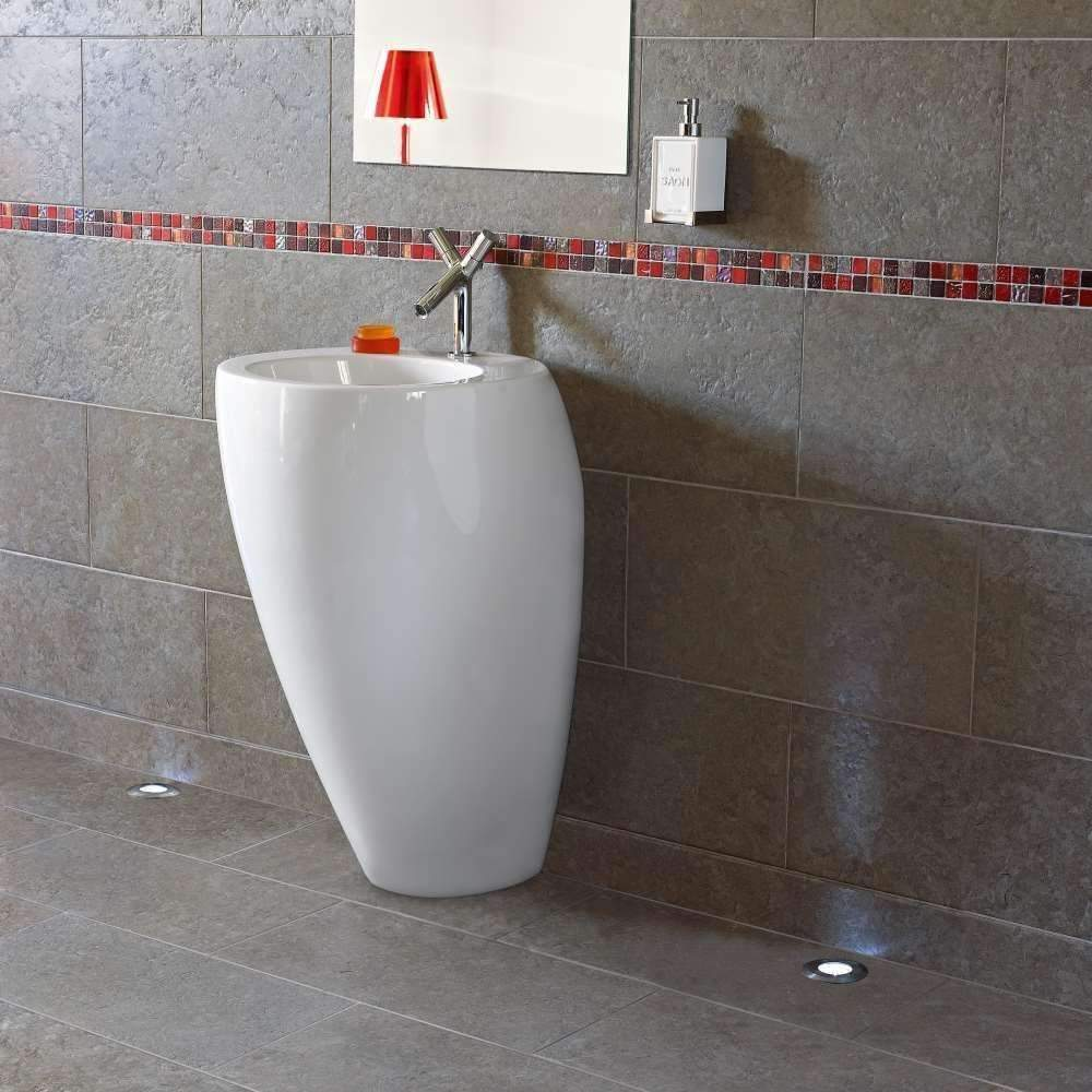 Luxury Bathroom Wall Tiles  Portadown Tiles Amp Bathrooms