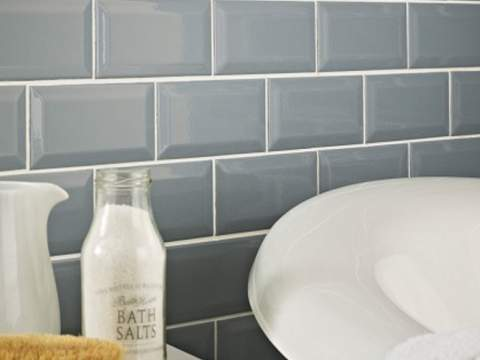 subway tiles thumb dusty blue subway tiles: subway tiles tile site largest selection