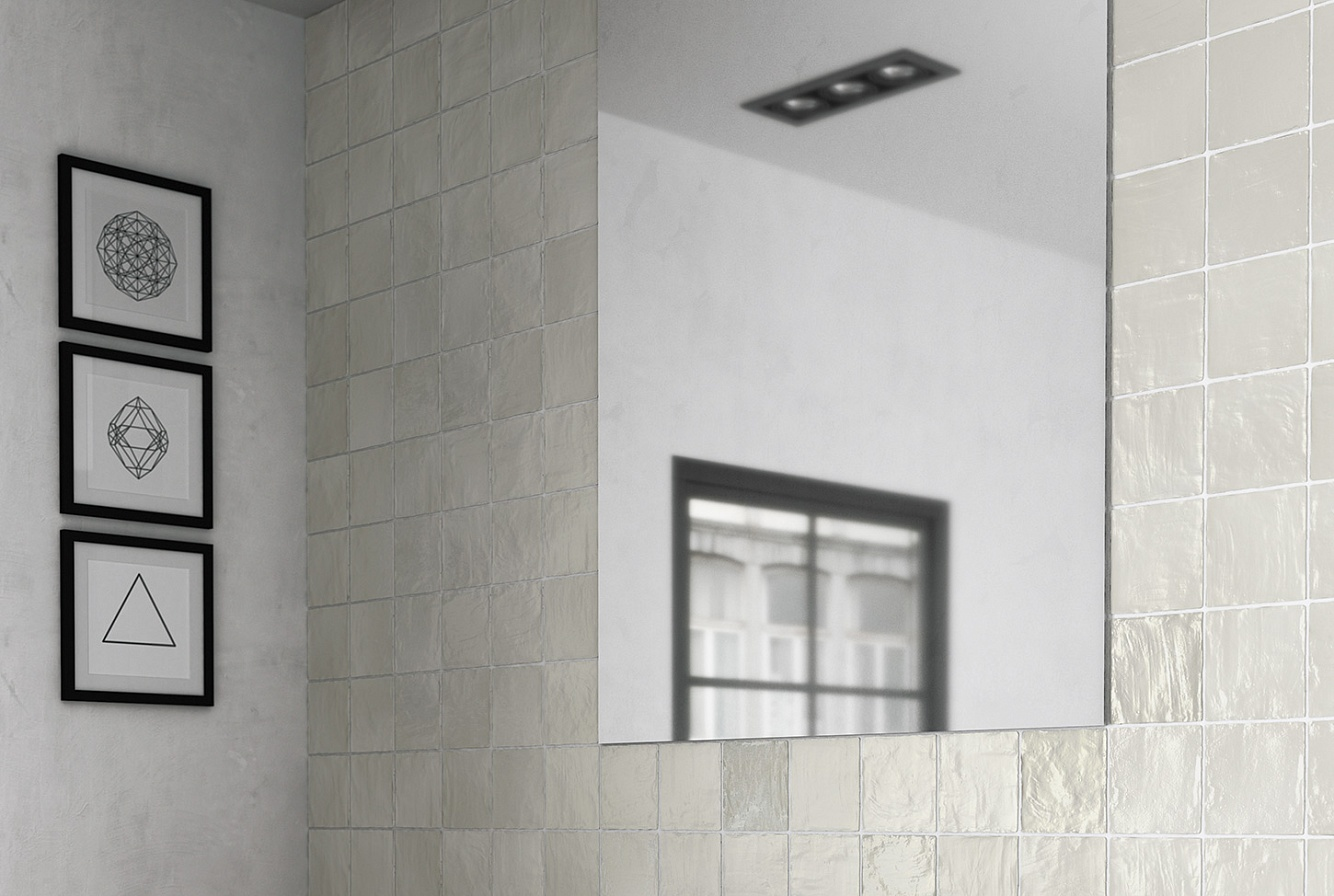 Click To See The Full Pearlescent Tile Range And Get Catalogue