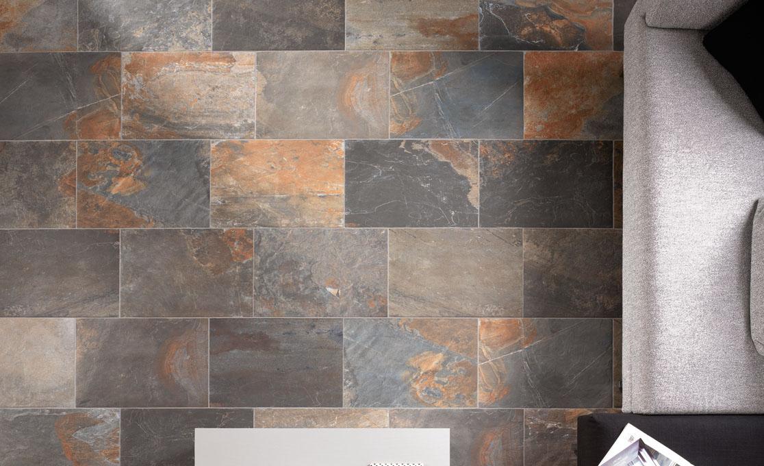 Ceramic tiles for sale