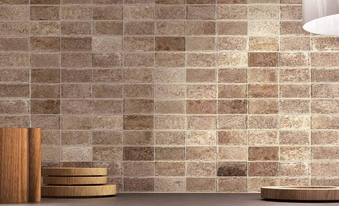 Dordogne Flagstone Tiles