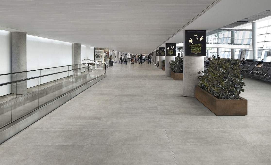 Hover to zoom. Buy Concrete Tiles With Texture