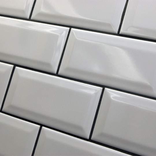 small subway tiles best colored subway tile kitchen backsplash kitchen