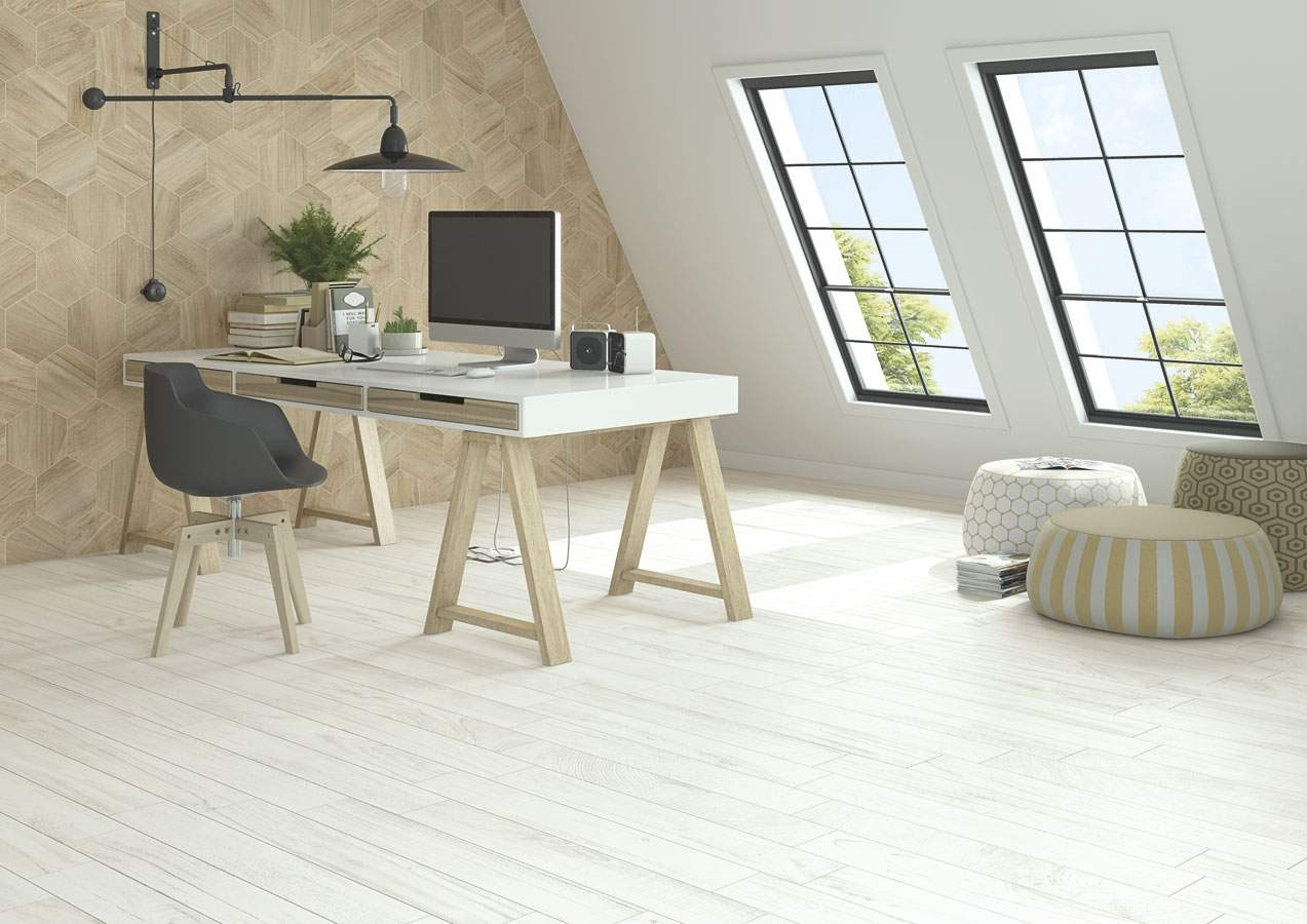 Fantastic range of wood effect tiles italian tile stone great value wood effect tiles dailygadgetfo Choice Image