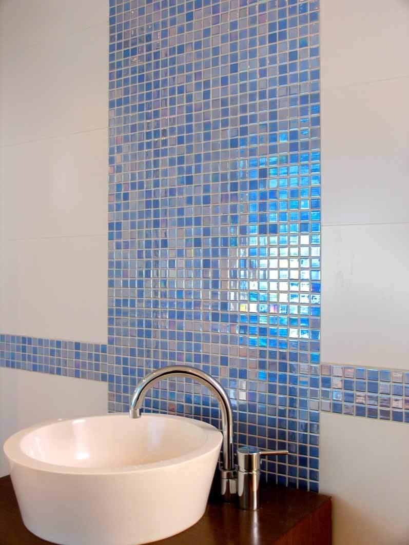See Ireland\'s Largest Range of Coloured Glass Mosaic...