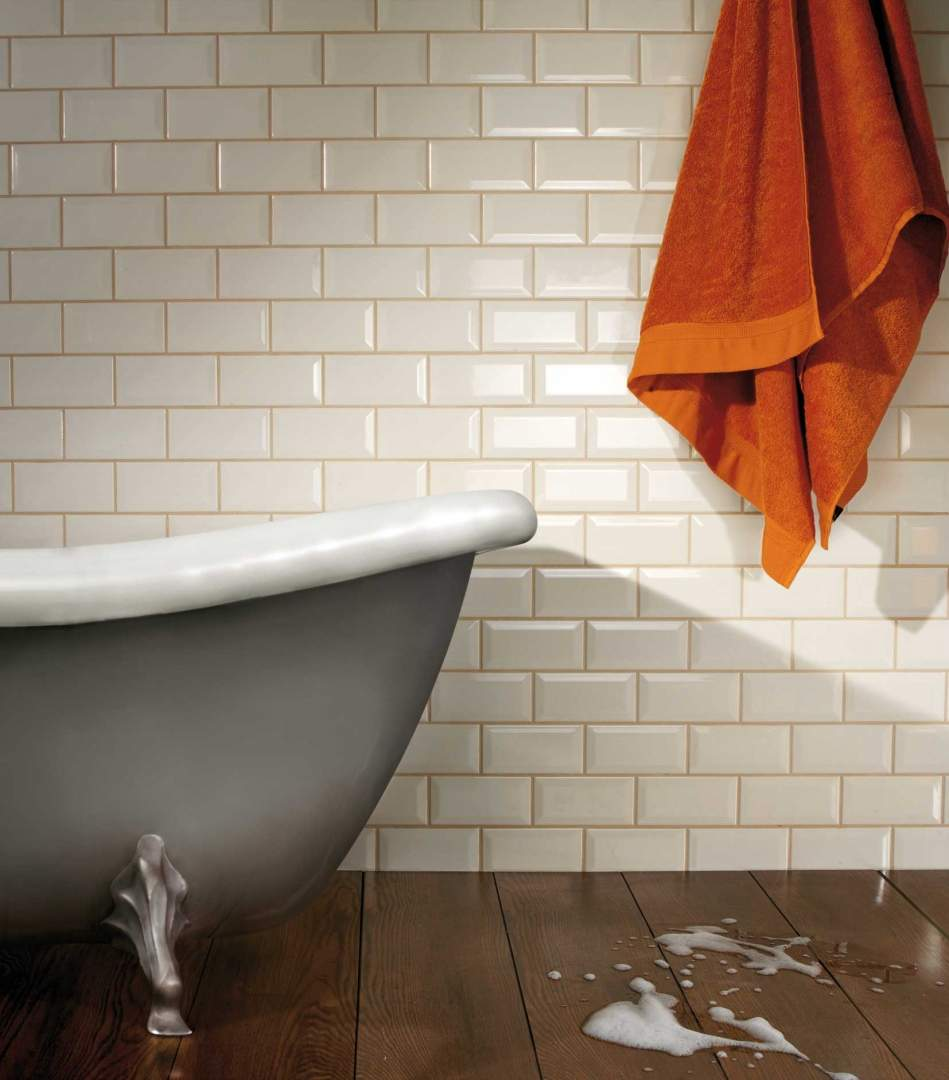 Buy cream metro tiles dublin at italian tile and hover to zoom dailygadgetfo Images