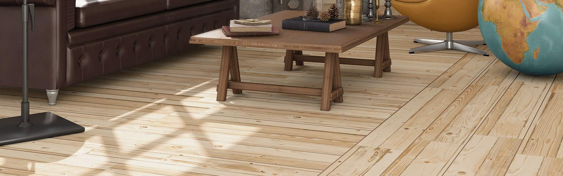 Best selection of wood effect porcelain tiles in hover to zoom dailygadgetfo Gallery