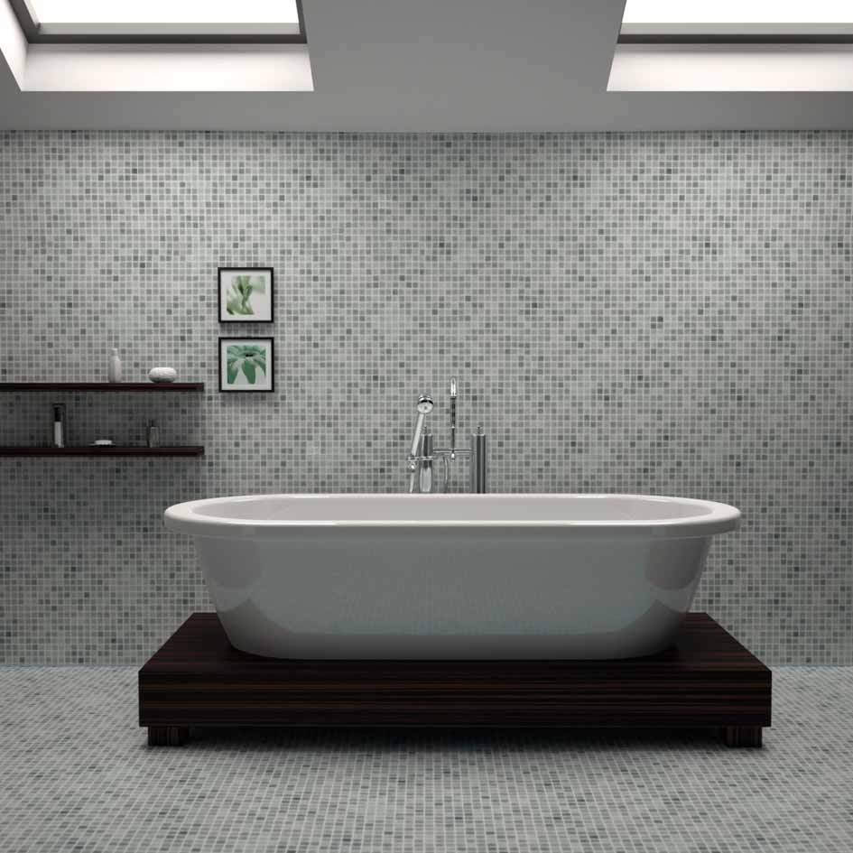 Buy antislip mosaic tiles ireland at italian tile hover to zoom dailygadgetfo Image collections