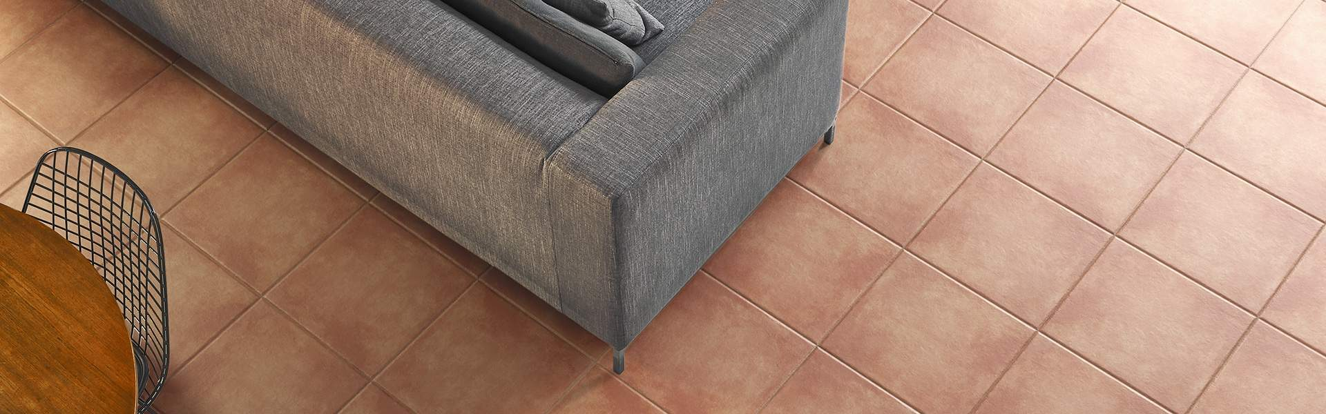 Discover Terracotta Tiles At Italian Tile And Stone