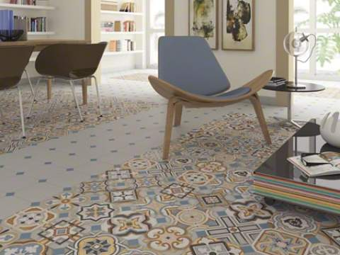 Best Living Room Floor Tiles in Ireland - Tiles.ie...
