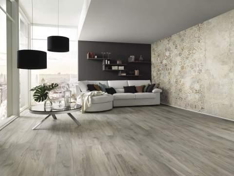 Floor Tiles Part 92