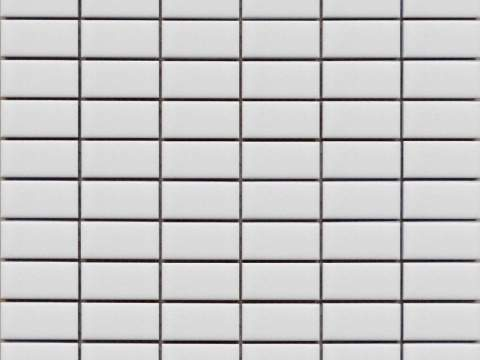 Subway Tiles subway tiles - great selection at italian tile and stone