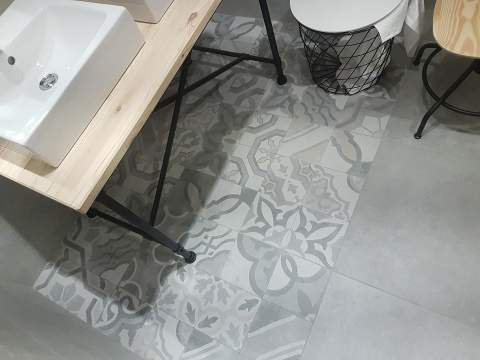 Special Offer Tiles