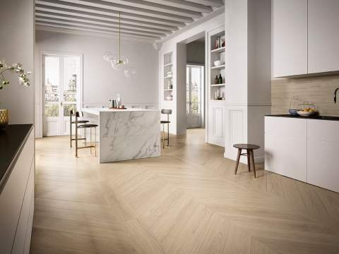 Fantastic Range Of Wood Effect Tiles Italian Tile