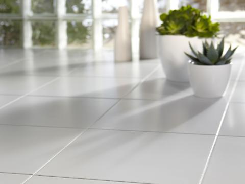 Floor Tiles Italian Tile & Stone Dublin