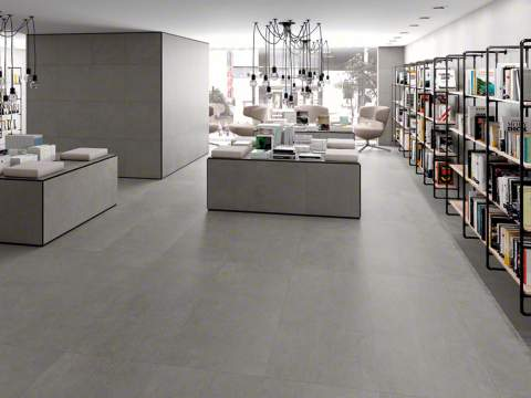 The Best Concrete Tiles At Italian Tile Stone Dublin