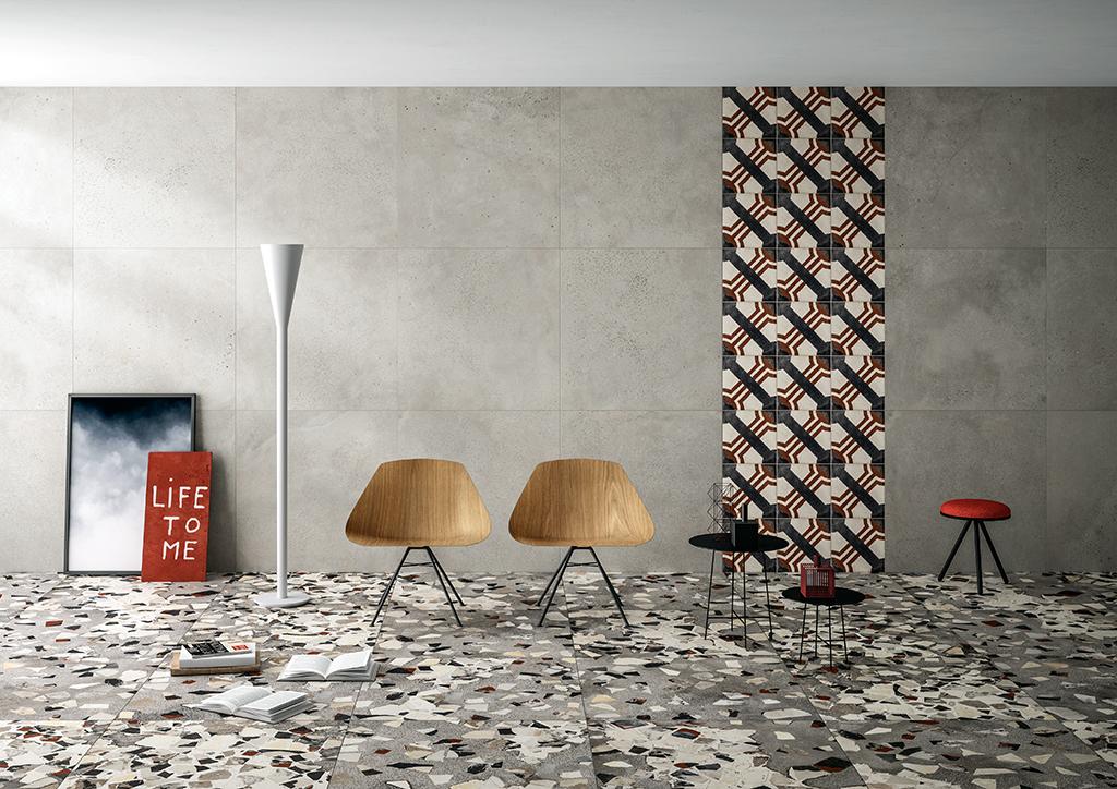 Terrazzo Tiles On Sale Dublin