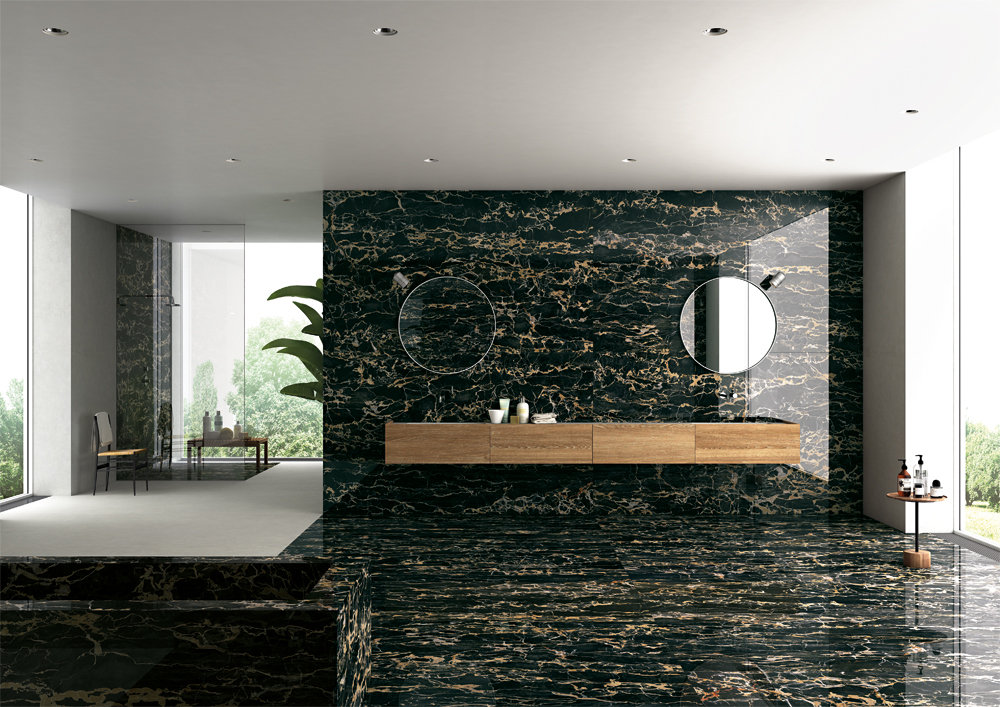 Precious Marble Tiles Dublin