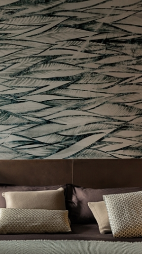 Fruscio by Wall and Deco