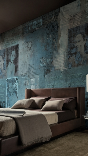 Paparazzi by Wall and Deco