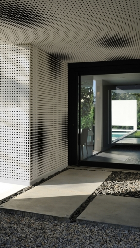 Dot-Dot by Wall and Deco