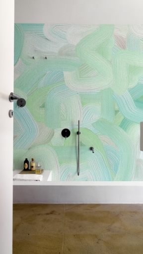 PINCELADO by Wall and Deco