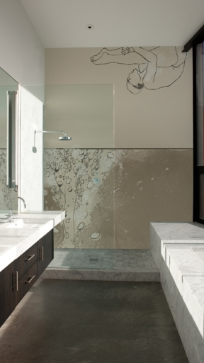 SPLASH by Wall and Deco