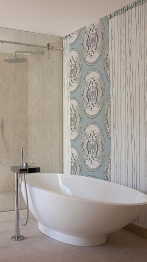 VELARIUM by Wall and Deco