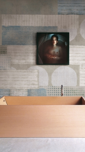 GESTALTEN by Wall and Deco