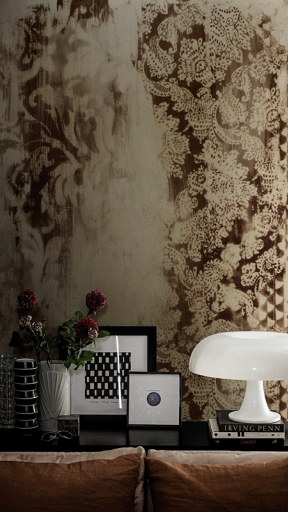 Delave by Wall and Deco