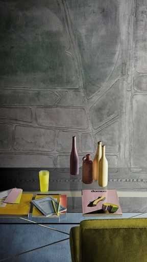 Emotions by Wall and Deco