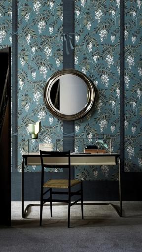 Kimono by Wall and Deco