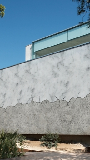 CRACK by Wall and Deco