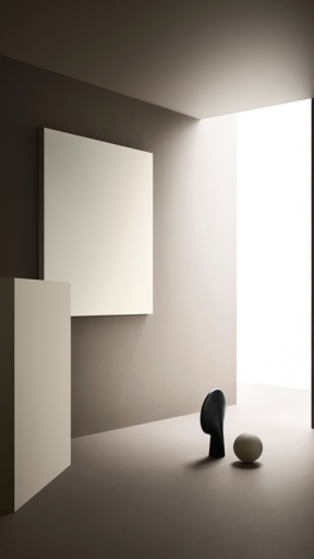 Palette #1 by Wall and Deco