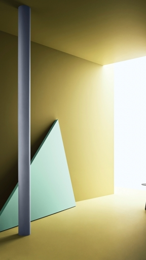 Palette #2  by Wall and Deco