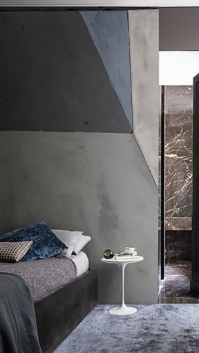 CHILL-OUT by Wall and Deco