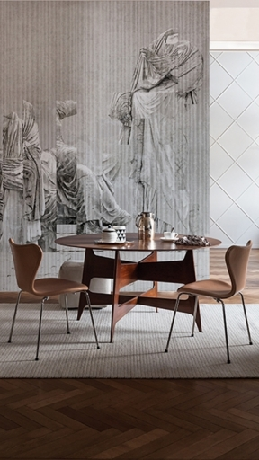 HELLENIC by Wall and Deco