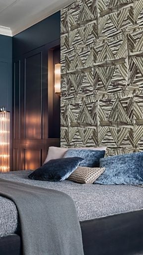 IMAGINARIUM by Wall and Deco