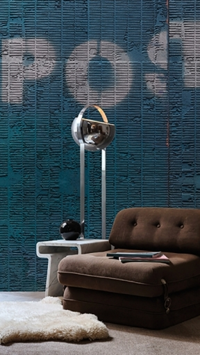 POST by Wall and Deco