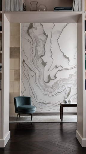 SUMI by Wall and Deco