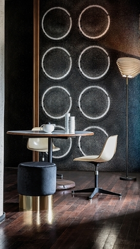 ENERGY by Wall and Deco