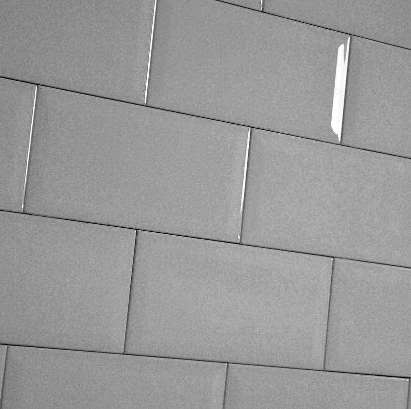 Light Grey Subway Tiles Ireland