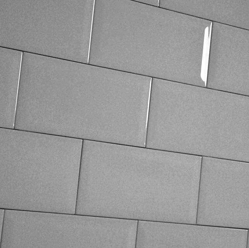 Buy Light Grey Subway Tiles In Ireland At Tiles Ie Dublin