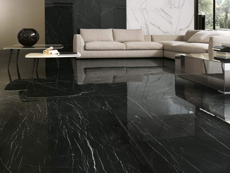 Polished Marble Italian Tile Stone Dublin